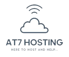 AT7 Hosting